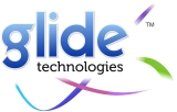 Glide Technologies